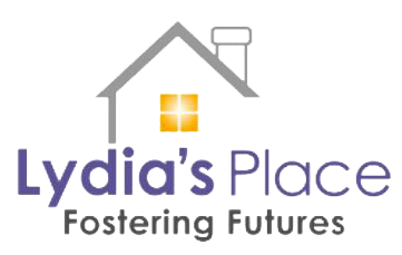 Lydia's Place - Fostering Futures
